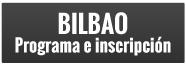 Bilbao Inscripciones