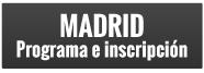 Madrid Inscripciones
